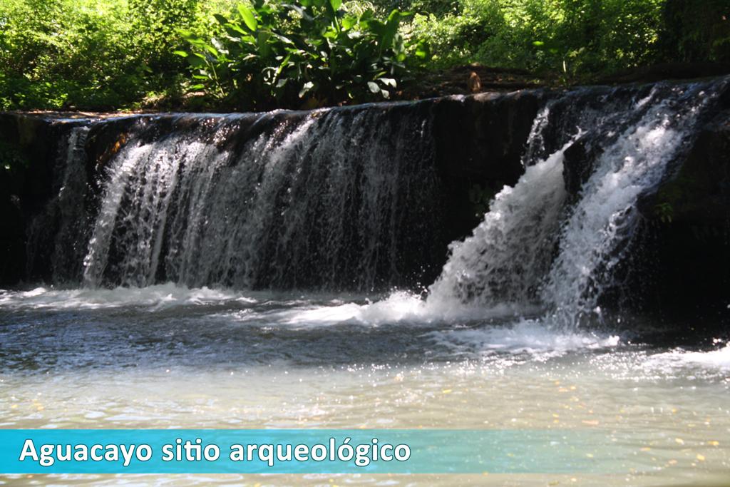 Aguacayo