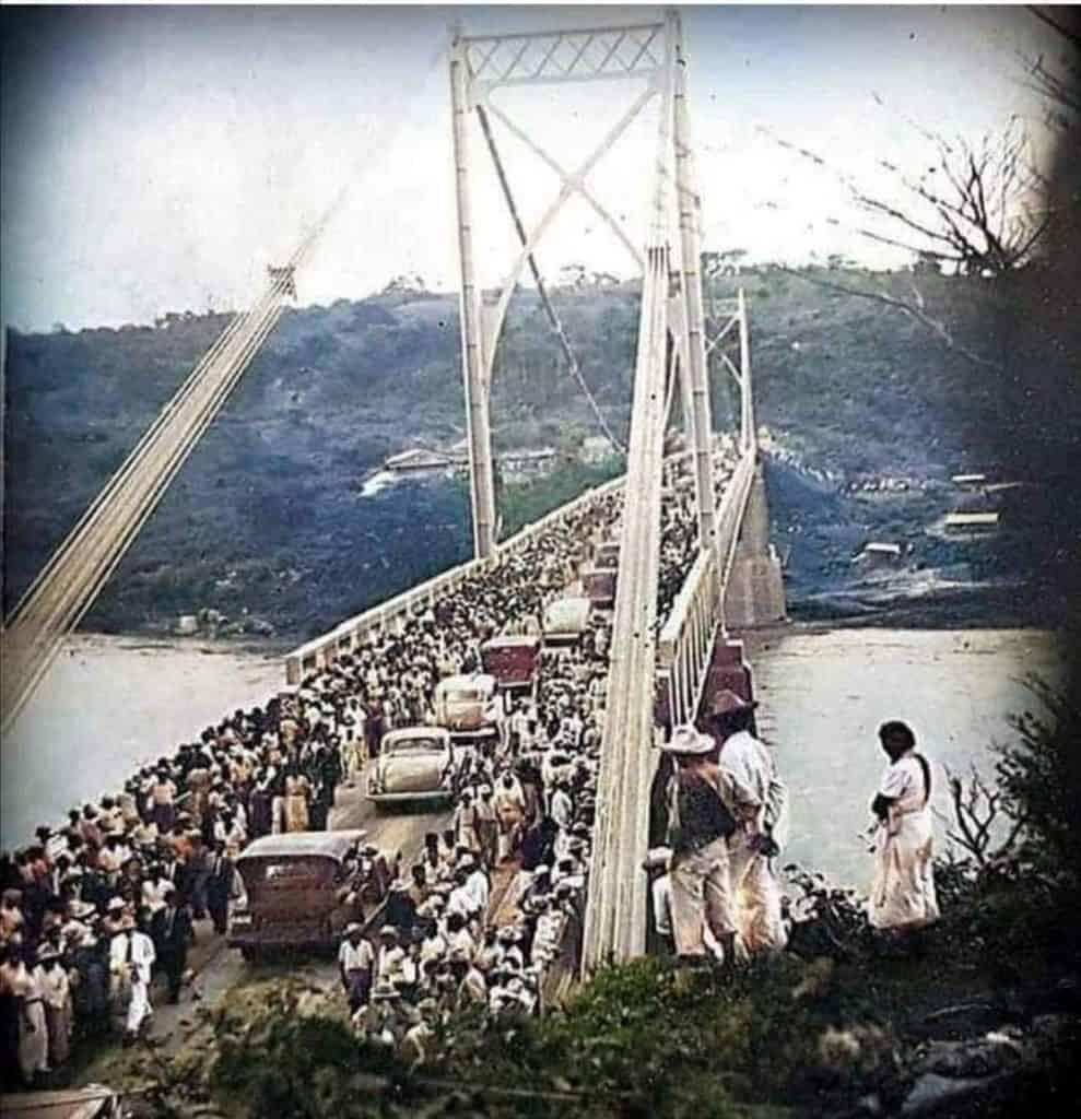 puentesanmarcoslempa
