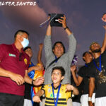 Campeones CD Plantense