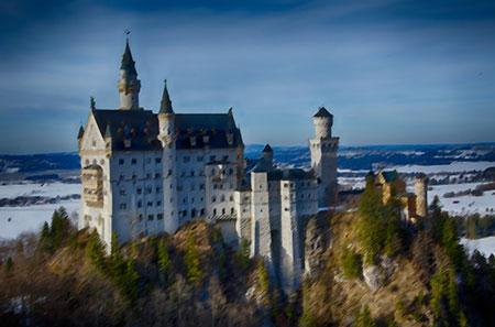 castillo-del-rey