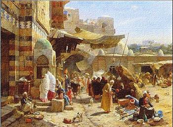 mercado-del-rey